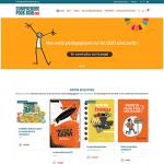 Boutique en ligne Woocommerce Comprendre pour agir !