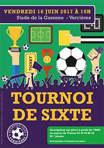 affiche-tournoi-de-sixte-2017