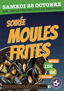 moules-2017-A4